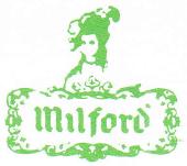 Milford Exports (Ceylon) Ltd